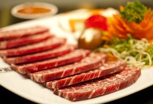 09-jeong-won-korean-restaurant3