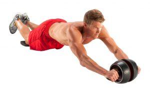 ab-carver-pro-workout-plan-1-1024x632