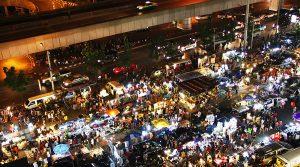 bkk_ratchada_night_market_n_003