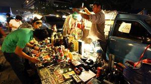 bkk_ratchada_night_market_n_018