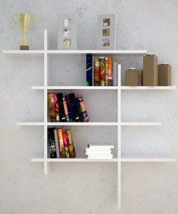 fp_contemporary-wall-shelves-ideas